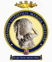 A Napoli il Comando Logistico della Marina Militare