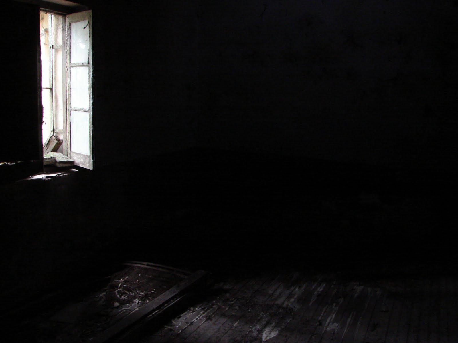 La foto diaria a contraluz iv luces y sombras - Casa rural luces y sombras ...