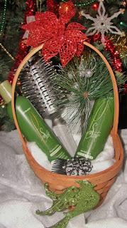 Idea for Christmas Gift; Shaklee Christmas gift; Christmas 2015; Shaklee Kudat; Shaklee Lawas; Shaklee Kota Kinabalu