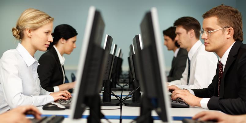 Curso Extensivo para Concursos: 12 meses de acesso ilimitado com 592 videoaulas.