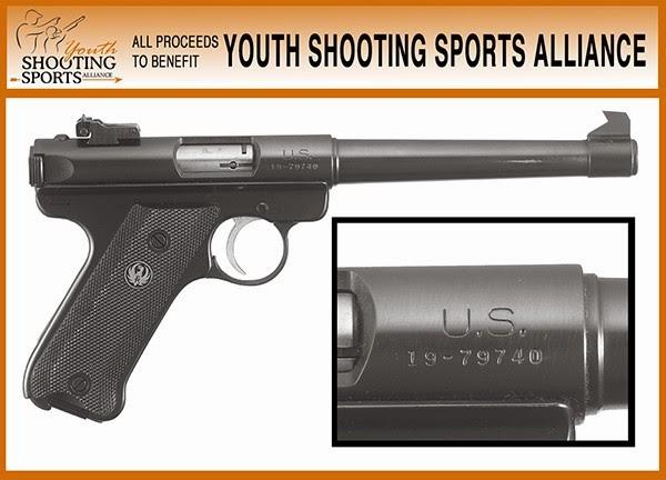 http://www.gunbroker.com/Auction/ViewItem.aspx?Item=465442211
