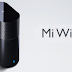 Mi Wi-Fi ROUTER : Introduction, specs , launch date & price
