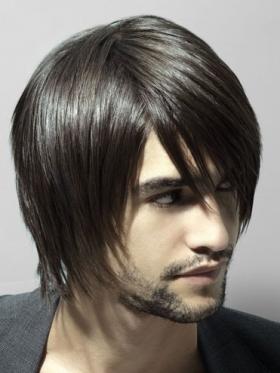 Peinados y mas peinados estilos de peinados para hombre - Peinados de hombres ...