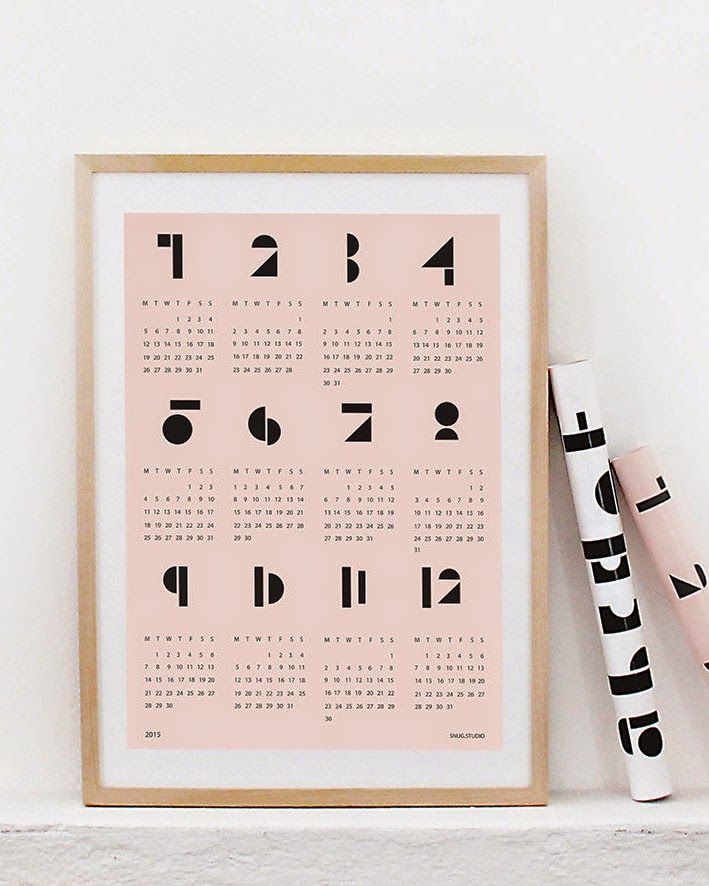 https://www.etsy.com/dk-en/listing/84119329/snugtoyblocks-calendar-2015-soft-pink?ref=related-1