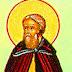 3 aprilie – Sarbatori, traditii si obiceiuri religioase