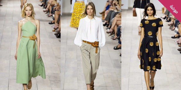 http://pictures4girls.blogspot.com/2014/09/fashion-michael-kors-spring-2015.html