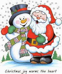 Kumpulan Kata Ucapan Natal Terbaru 2013