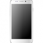 Snapdeal: Buy Micromax Canvas 4 A210 at Rs.8199