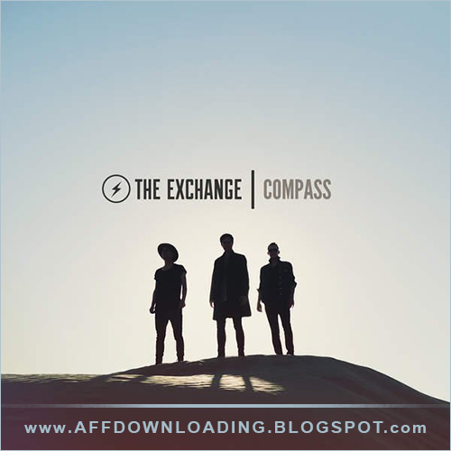 The Exchange – Compass – 2015