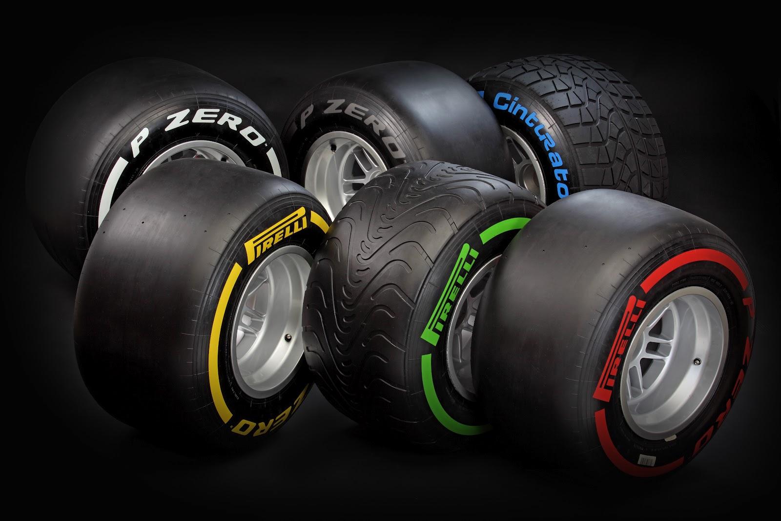 http://1.bp.blogspot.com/-JPl-Lg2lPXI/TzFOpY-fZmI/AAAAAAAAN60/HHUo4pCiTd0/s1600/Pirelli_2012-F1_Tyres_01.jpg