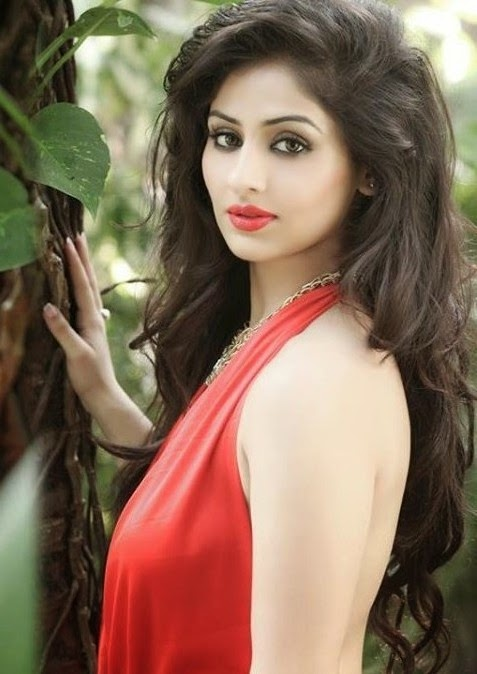Ankita Sharma HD wallpapers Free Download