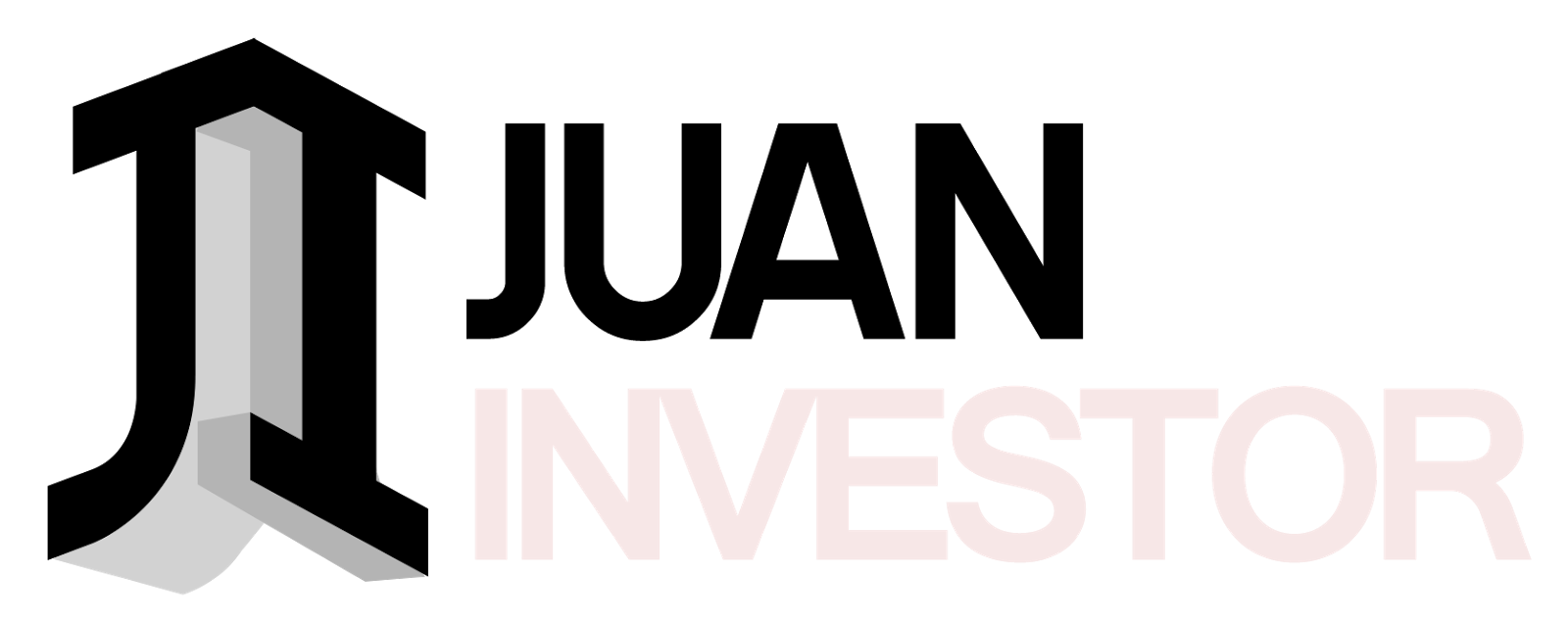 JuanInvestor - Personal Finance and Investing Blog