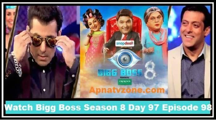 Bigg Boss 12 - Reviews | Facebook