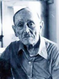 Yiannis Skarimpas