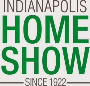 Indianapolis Home Show Exhibitor Spotlight Leafguard