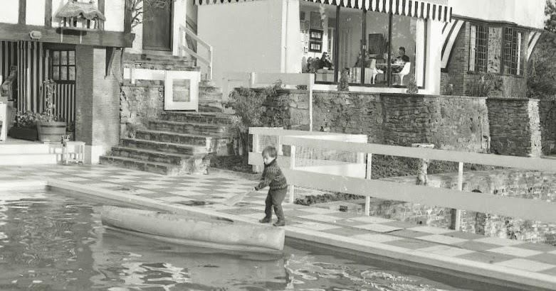 kenwood kenwood ca february 1967