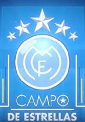 Campo de Estrellas Temporada 1