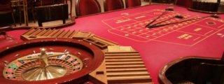 braquage casino
