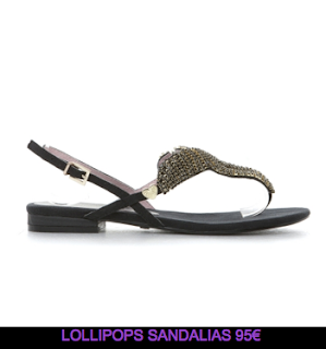 Lollipops sandalias2