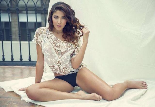 Erika Fernandez Nocturnena-94