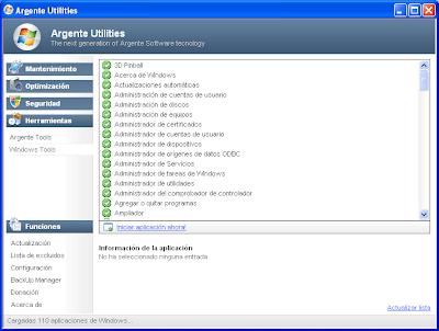 argente2.png