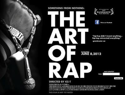 Eminem - The Art Of Rap (Freestyle) Lyrics