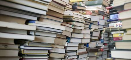 Банк данных учебников и иных учебных пособий