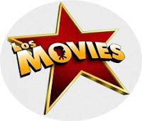 Tempat Streaming Film Terbaik +Preview