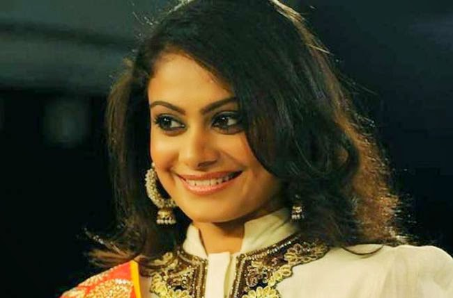 Toral Rasputra HD wallpapers Free Download