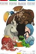 . el IBBY promueve la celebración del Día Internacional del Libro Infantil . (dia del libro)