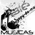 Os Supremos - I Love Kuduro (Rap) [Download]