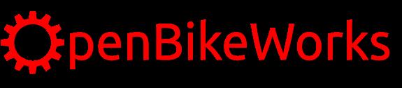 OpenBikeWorks