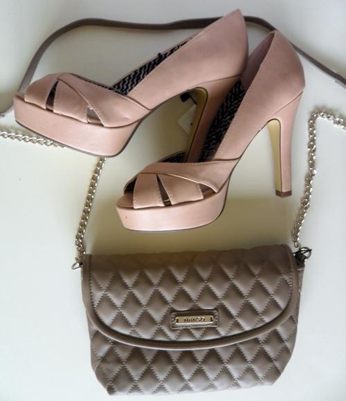 bolso,mango,zapatos,rosa,lefties,peeptoes,blog,moda,low cost,rebajas,saldos,chollos,moda a buen precio