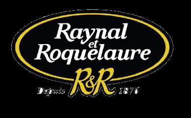 http://www.raynal-roquelaure.fr/