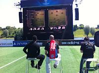PES 2012 Champions League Festival [4]