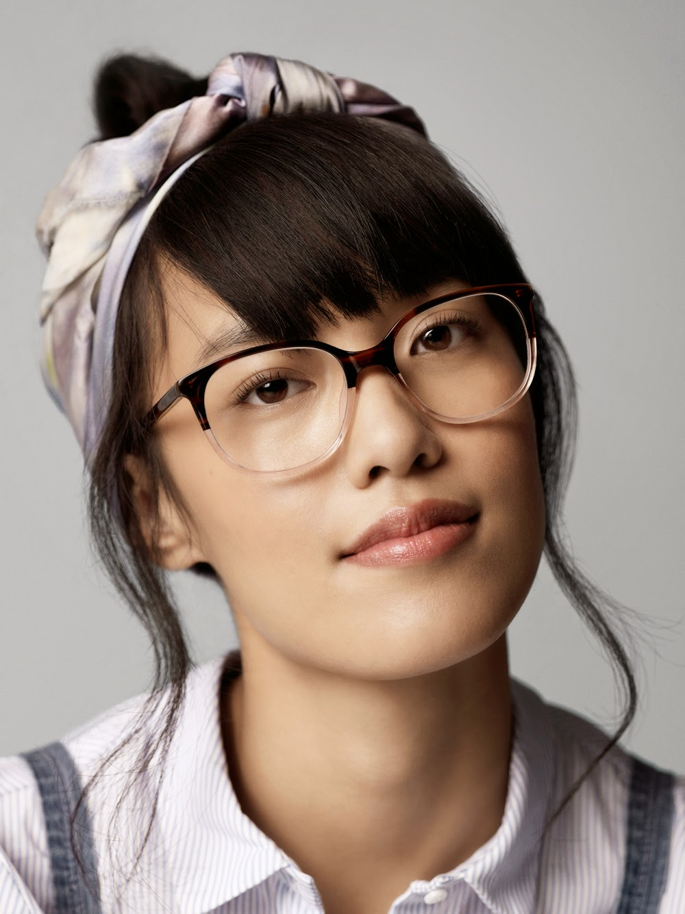 Pieces of Liz: Best Face Forward with Warby Parker\'s 2014 Winter ...