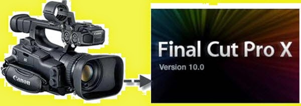 import-canon-xf-video-to-final-cut-pro-x