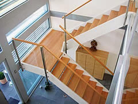 villa moto podesttreppe. Black Bedroom Furniture Sets. Home Design Ideas