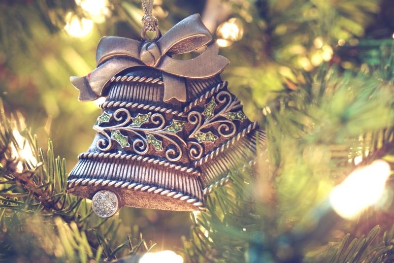 Wasze ulubione świąteczne tradycje