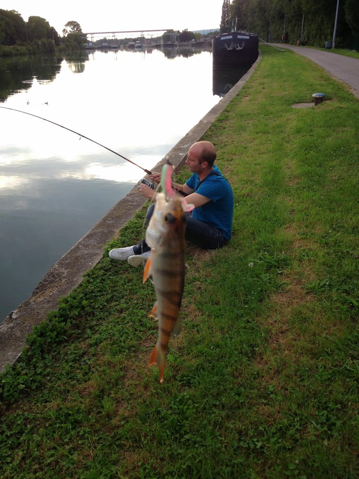 bons leurres rock fishing