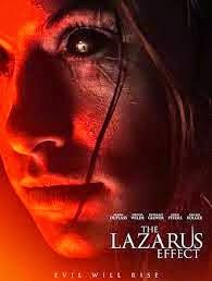 Sinopsis Film Lazarus Effect 2015 Terlengkap