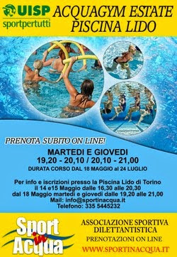 http://www.sportinacqua.it/piscina-lido.php