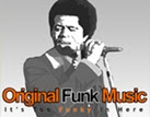 Blogger: Original Funk Music