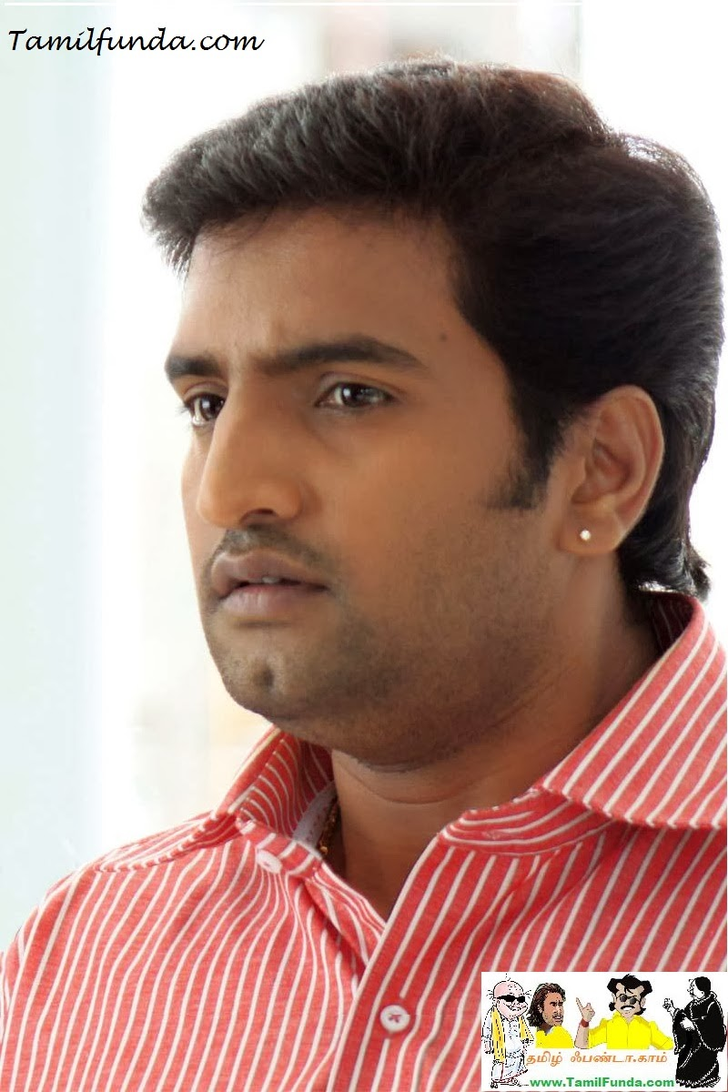 santhanam committee