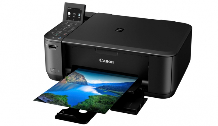 Canon mp230 driver download