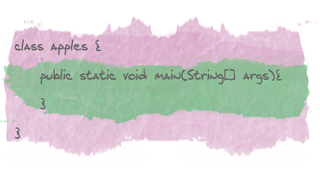 how to set two strings equal in java