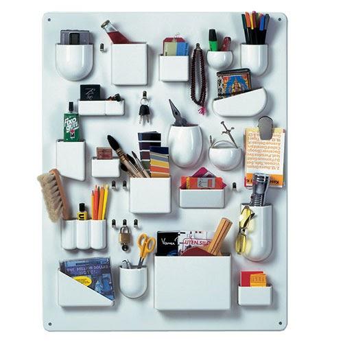 kongla fra vitra. Black Bedroom Furniture Sets. Home Design Ideas