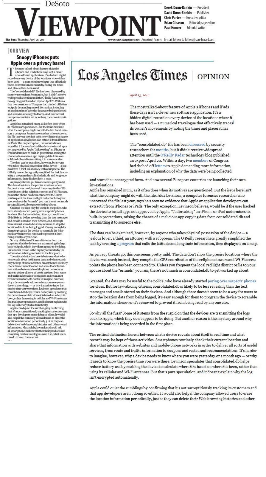Dr Erin M Elmore MD Reviews  Irvington NJ  Vitalscom
