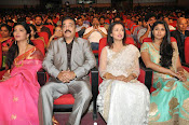 Uttama Villaina Hyd Audio Event photos-thumbnail-19