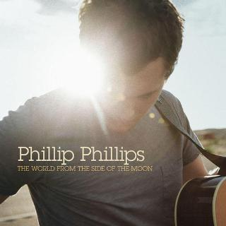 Phillip Phillips – So Easy Lyrics | Letras | Lirik | Tekst | Text | Testo | Paroles - Source: musicjuzz.blogspot.com